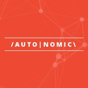 OpenID Connect (Autonomic)